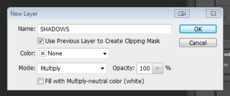 MULTIPLY_LAYER_SETTINGS