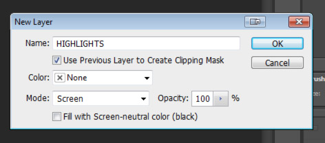 SCREEN_LAYER_SETTINGS