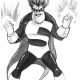 syndrome_incredibles_large