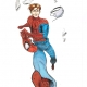 ultimate-spidey