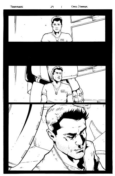 tf-29-page1