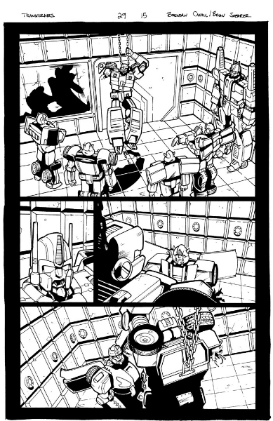 tf-29-page15