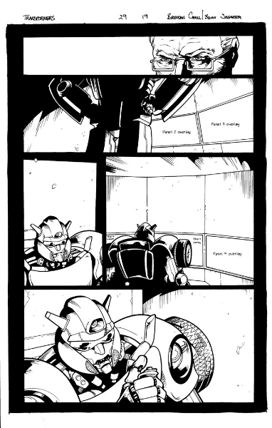 tf-29-page19