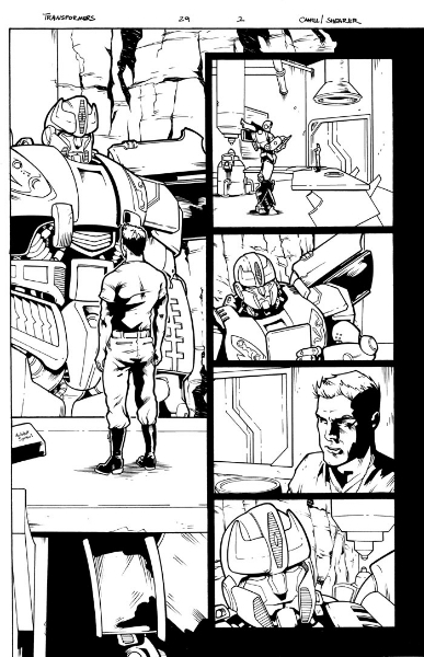 tf-29-page2