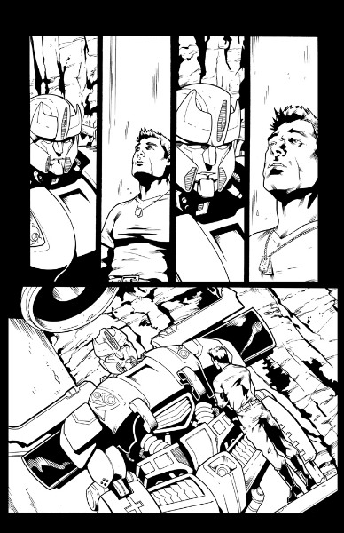 tf-29-page4