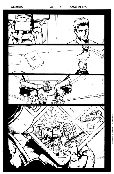 tf-29-page5