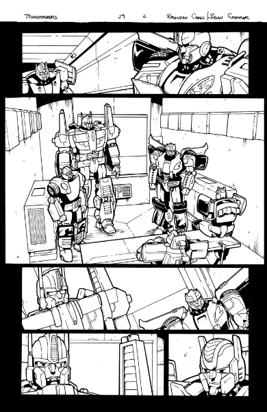 tf-29-page6