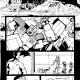tf-29-page14