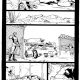 tf-29-page18