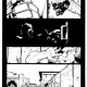 tf-29-page20