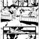 tf-29-page21