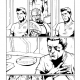 tf-29-page3