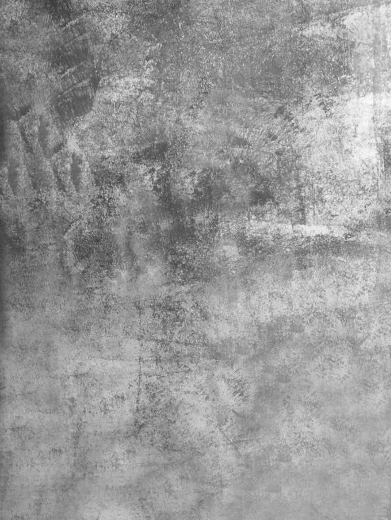 Blue_grunge_texture_by_SolStock